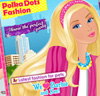 Barbie Magazine de mode