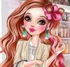 Briar Beauty sur Pinterest