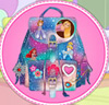 Bébé Barbie Sac Disney