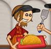 La freezeria de papa louie ton domaine de - Jeux de cuisine papa louie pancakeria ...