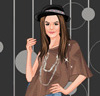 Rachel Bilson Dress Up Game